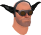 Painted Impish Ears 141414 No Hat.png