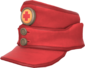 Painted Medic's Mountain Cap B8383B.png