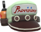 Painted Provisions Cap BCDDB3.png