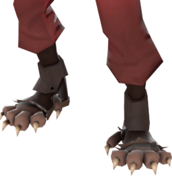 Pickled Paws.png