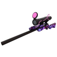 Backpack Purple Range Sniper Rifle Factory New.png