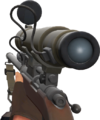 Botkiller Sniper Rifle carbonado 1st person.png