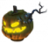 Ghostchievements icon.png