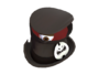 Item icon Ghastlierest Gibus.png