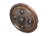 Item icon Splendid Screen.png