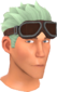 Painted Antarctic Eyewear BCDDB3.png