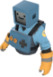 Painted Beep Man 5885A2.png