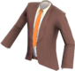 Painted Business Casual CF7336.png