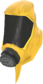 Painted HazMat Headcase E7B53B Streamlined.png