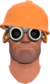 Painted Head Mounted Double Observatory 2D2D24.png