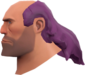 Painted Heavy's Hockey Hair 7D4071.png