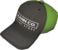 Painted Mann Co. Online Cap 729E42.png