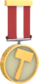 Painted Map Maker's Medallion B8383B.png