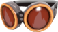 Painted Planeswalker Goggles 803020.png