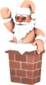Painted Pocket Santa E9967A.png