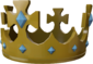 Painted Prince Tavish's Crown 5885A2.png