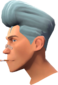 Painted Punk's Pomp 839FA3.png