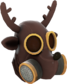 Painted Pyro the Flamedeer 654740.png