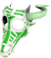 Painted Pyromancer's Mask 32CD32 Stylish Paint.png