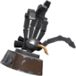 Painted Respectless Robo-Glove 694D3A.png