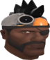 Painted Robot Chicken Hat 141414.png