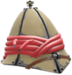 Painted Shooter's Tin Topi B8383B.png