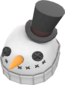 Painted Snowmann 483838.png