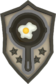 Painted Tournament Medal - Ready Steady Pan 7E7E7E Eggcellent Helper.png