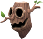 Painted Treehugger 729E42.png