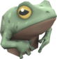 Painted Tropical Toad BCDDB3.png