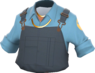 BLU Triad Trinket Engineer (Bare).png