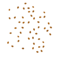 Frontline groundleaves scatter 2.png
