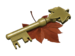 Item icon Fall Key.png