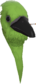 Painted Avian Amante 729E42.png
