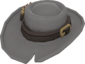 Painted Brim-Full Of Bullets 7E7E7E Ugly.png
