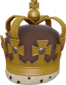 Painted Class Crown 654740.png