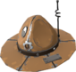Painted Full Metal Drill Hat A57545.png