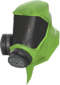 Painted HazMat Headcase 729E42.png
