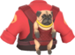 Painted Puggyback E7B53B.png