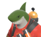 Painted Pyro Shark 729E42.png