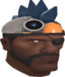 Painted Robot Chicken Hat 28394D.png