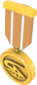 Painted Tournament Medal - Gamers Assembly A57545.png