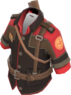 RED Poacher's Safari Jacket.png