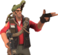 Sniper with croc set.png