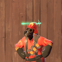 Unusual Voltaic Hat Protector.png