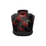 Backpack Double Dynamite.png