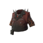 Backpack Lunatic's Leathers.png