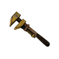 Backpack Nutcracker Wrench Well-Worn.png
