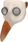 Painted Blighted Beak C36C2D.png