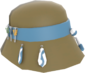 Painted Bloke's Bucket Hat 5885A2.png